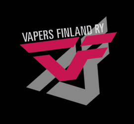 vapersfinland-logo-black2702501