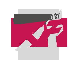 vapersfinland-logo-white2702501